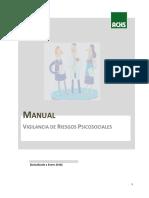 Manual implementación Psicosocial.pdf