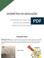 Aula_05_geometria_da_insolação