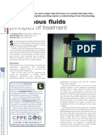 CPOct_274-283.pdf