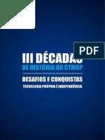 Livro Do CTMSP-1