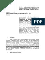 NULIDAD DE ACTA DE CONTROL - N24.docx