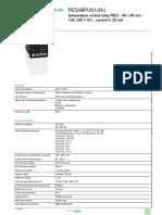 Zelio Control_REG48PUN1JHU.pdf