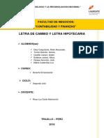 Derecho Imprimir El Doc