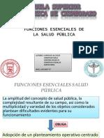FUNCIONES ESENCIALES DE LA SALUDUNIDO.pptx