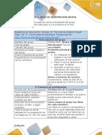 Paso 3 - Apéndice 1- Guía de Observación Grupal (1)