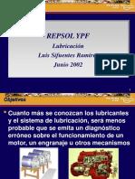 curso-lubricacion-repsol-ypf.pdf