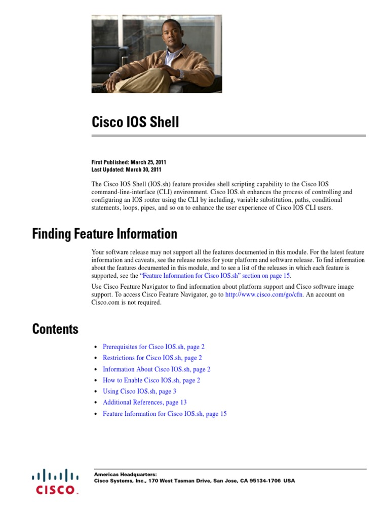 Fortigate Cli 50 | Command Line Interface | Control Flow