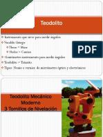 teodolito4t30nyom32011-130214220134-phpapp02.pdf