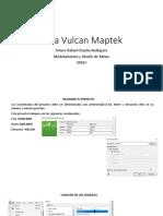 PROYECTO VULCAN 2018 V9.pdf