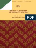 SiamV2.pdf