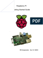 Raspberry Pi_Getting Started Guide.pdf