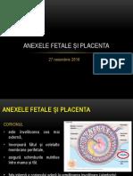 LP-7-Anexele-fetale-si-placenta-28-noiembrie-2016.pdf