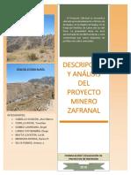PROY ECTO Z.pdf