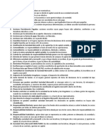 2. Derecho Mercantil