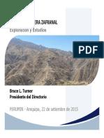 proyecto zafranal.pdf