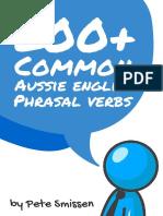 200-common-aussie-english-phrasal-verbs.pdf