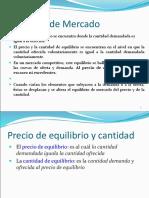 Los Geniales_de Contabilidad_trab Colaborativo Nº 03