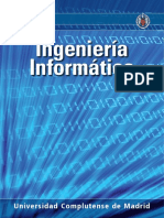 Ingenieria Informatica