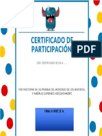 Diploma Mons