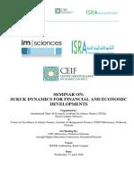 Questionnaire Islamicfinance