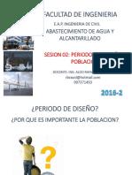 Dotación de agua potable.pdf