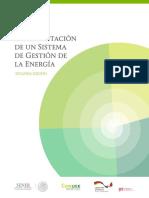 Manual SGEn Conuee 2da Edicion.compressed Importante
