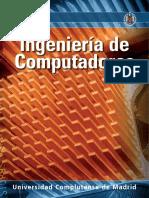 Ingenieria de Computadoras
