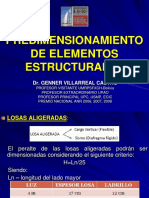 Problemas Examen HAP 2005-2007