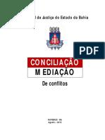mediação resumo.pdf