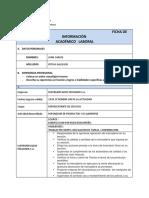 ficha-laboral-examen-suficiencia-profesional-_JUAN CARLOS listo.docx