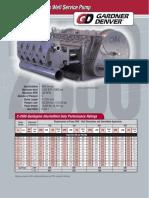 Gardner Denver-1050-c-2500-quintuplex-well-service-pump.pdf