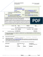 Bar-Application-Fill-In.pdf