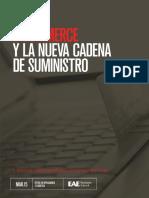 eBook EAE E-commerce&SCM