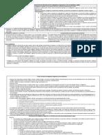 UNIDAD 11-TRABAJADOR MIGRATORIO.pdf