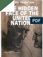 2001HiddenFaceUnitedNations.pdf