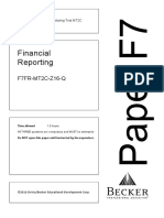 50cehmebysm4-F7FR-Monitoring-Test-2C-Questions-s16-j17.pdf