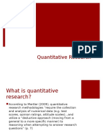 Analyzing Quantitative Data_510