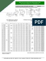 Catálogo de Anéis Elásticos.pdf