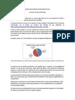 Breve Análisis Padrón de Beneficiarios del Subsidio de Gas-1