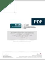 ARTICULO RAE 4.pdf