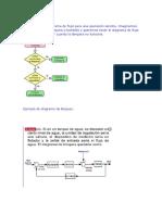 EJEMPLOS DEL TRABAJO REPRESENTACION DE ALGORITMOS.docx