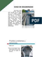 obras hidraulicas.pptx
