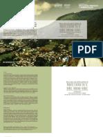 Isabel_Basombrio_Valentina_FrancoManchola_DianaMarcela_Rincon_2015.pdf