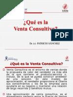 Venta+Consultiva.pdf