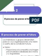 Pasos+para+iniciar+la+PEA