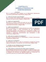 Cuestionarios Capitulos 9-16 Derecho Internacional (1) (1) (1)