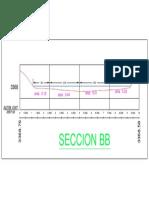 Seccion 02 Model (1)