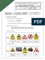 4.7. Instructivo 07 Inspeccion Tecnica de Obras