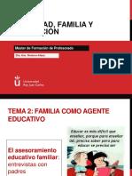 Familia Cm Agente Educativo 17-18, Al