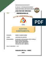 AUDITORIA-GUBERNAMENTAL.docx